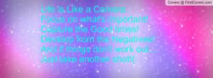 life_is_like_a-123496.jpg?i