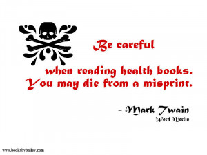 funny quotes about reading books source http funny quotes fbistan com ...