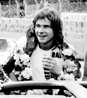 quotes authors british authors barry sheene facts about barry sheene