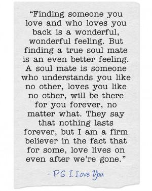 m anniversary love quotes quotesgram
