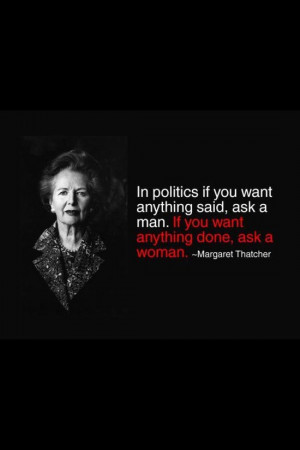 Margaret Thatcher Quotes The Problem With Socialism Thatcher quote