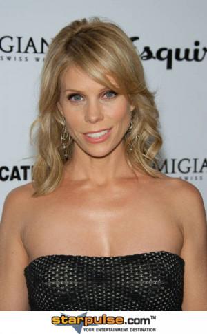 Cheryl Hines Hot - Pics Female Hot: Cheryl Hines - Gallery Photo