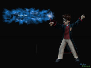Harry Potter Harry Potter and the Chamber of Secrets