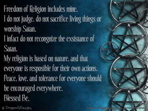 Definition Of Wiccan Wallpaper