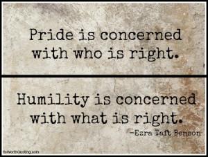 HumilityQuotes.jpg