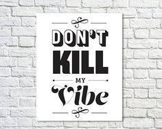 ... Print Type Poster Gansta Rap Rap Quotes by paperchat, $26.00 EXACTLY