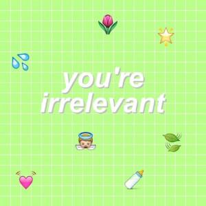 quote emoji