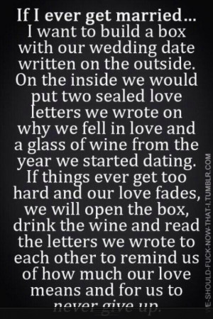Cute Quotes About Love To Say To Your Boyfriend ~ Cute love quotes for ...