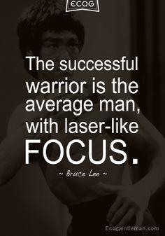 Martial art Bruce Lee quotes –