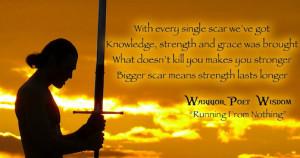 WarriorQuote-Scars