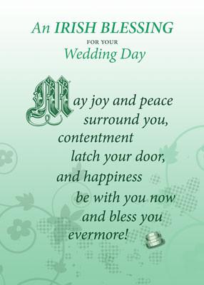 ... blessing-on-wedding-day/][img]alignnone size-full wp-image-52783[/img