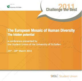 ... www.pics22.com/the-european-mosaic-of-human-diversity-action-quote