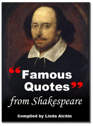 loyalty and treachery in macbeth by william shakespeare Duncan clearly values loyalty – he has the first thane of cawdor executed and rewards macbeth by making him the new thane shakespeare cleverly uses.