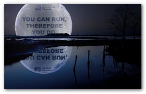 Inspirational Running Quote #042