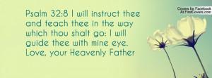 psalm_32:8_i_will-3101.jpg?i