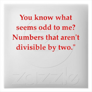... funny math quotes 620 x 620 57 kb jpeg funny quotes about math 480