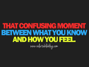 Confused tagalog quotes wallpapers