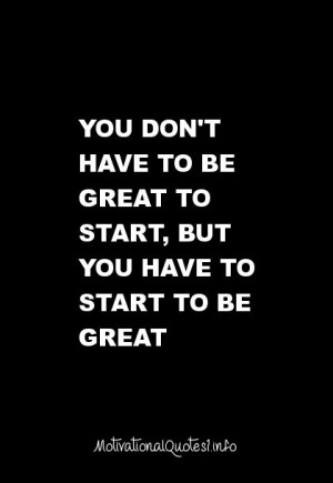 ... quotes motivational quotes favorite quotes inspiration quotes quotes
