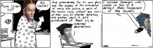 John Calvin Predestination File:calvin again.png