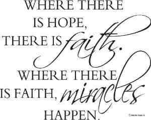 Bible Verses About Faith 04