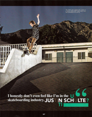 famous skateboarding quotes