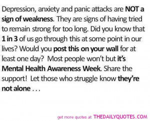 mental-health-awareness-anxiety-depression-quote-pictures-motivation ...