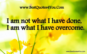 Uplifting Quotes About Life And Happiness: Uplifting Words That I Am ...