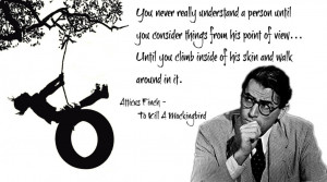 in To Kill a Mockingbird | Tagged Atticus , To Kill A Mockingbird ...