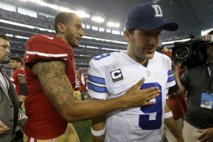 49ers Beat Cowboys Funny Quotes