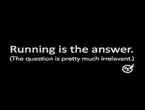 Quotes About Funny Marathon
