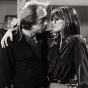 & Johnny #wkrp Couples Crushes, Small Cinema, Screens Big, Johnny ...