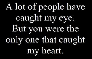 tumblr.com#cute quotes #love quotes