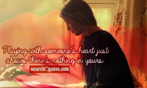 Quotes About Being Cold Hearted Cold hearted quotes about