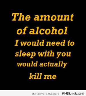 ... weekend funnies weekend funny weekend humor weekend lol weekend pmsl