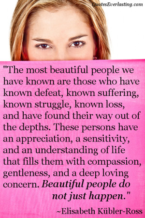 by Life Quotes on January 14, 2013