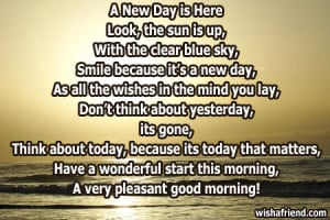 Good-Morning-Poems-Inspirational-Good-Monring-Poem-Quotes-and-Sayings ...