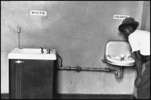 segregation.jpeg