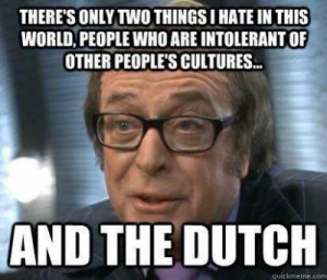 thedutch.jpg