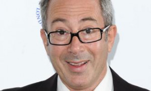Brief about Ben Elton: By info that we know Ben Elton was born at 1959 ...