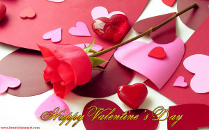 Valentine's Day poems and sayings 2015 of this article will give you ...