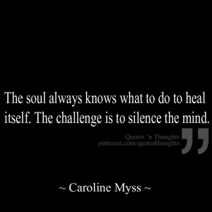 ... Quotes About Being Insecure, Silence, Soul, So True, Quotes Being