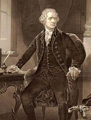 Alexander Hamilton Religion Quotes Quotesgram border=