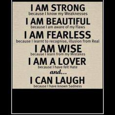 Self awareness self awareness, quotes, inspir, quot quot, awesom quot
