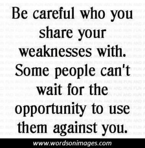 Backstabber Quotes And Sayings. QuotesGram