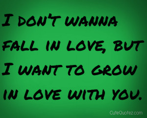 love quotes and sayings for her romantic tagalog IMG