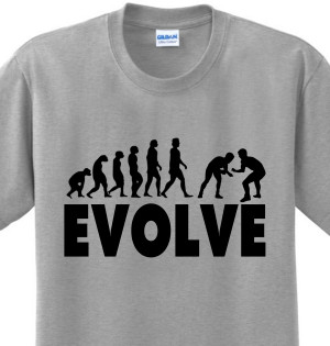 this hilarious t shirt makes an excellent gift all our t shirts are ...