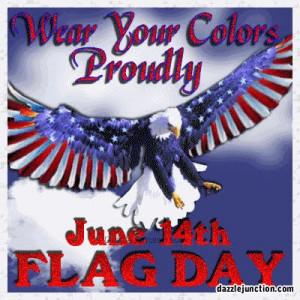 Flag+Day+2010.jpg#flag%20day%20400x400