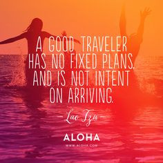 Travel & #boardsports like #surfing #skiing #wakeboarding & # ...