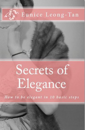 secrets-of-elegance-cover2.jpg