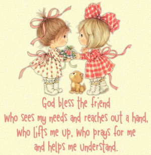 ... make my friends also i just cant thank you enough bless you my friends